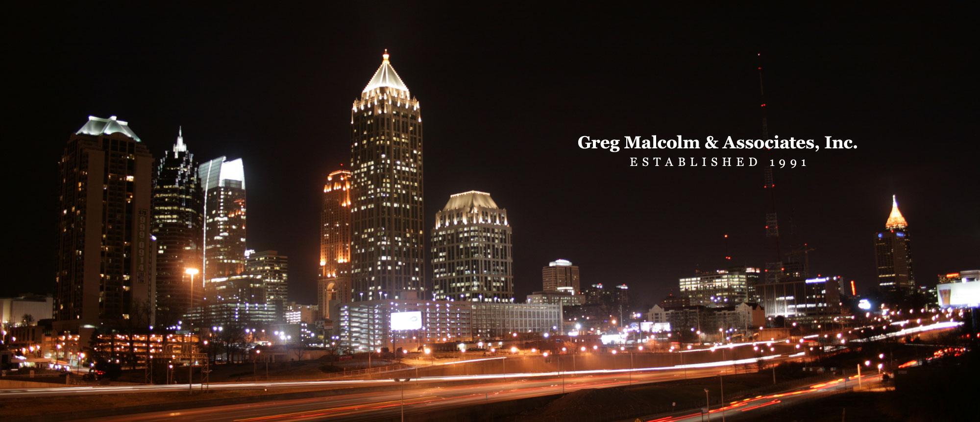GregMalcolm-Feature