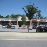 strip-retail-center